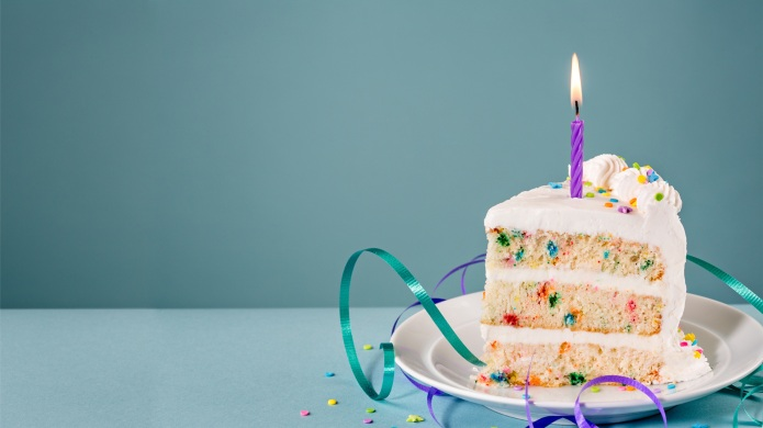Your favorite colorful cake mix recalled