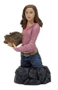 Herimone Figurine