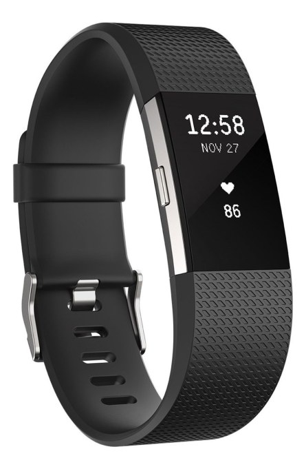 Valentine's Day Gifts for Husband: FitBit