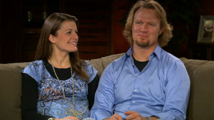 Sister Wives: 6 Details about Kody