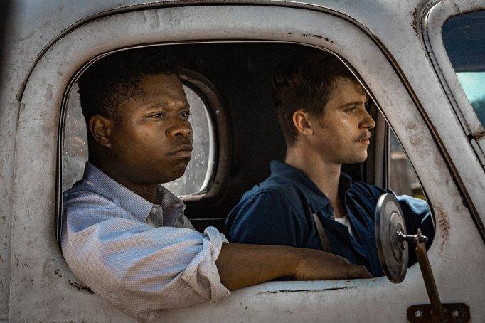 November 2017 Movies: 'Mudbound'
