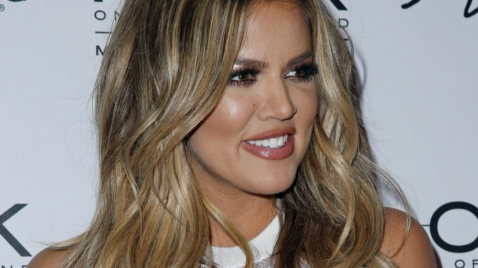 Khloé Kardashian rates her sexcapades in
