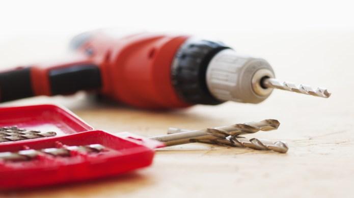 1.7 Million cordless drills recalled due