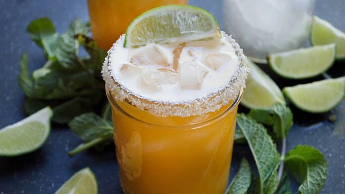 27 magical margaritas guaranteed to make