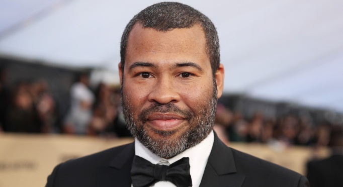 Inspiring Quotes From Influential Black Figures in Hollywood | Jordan Peele Golden Globes 2018