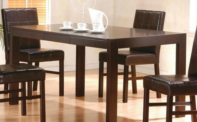 6 Awesome Dining Tables With A Hidden Surprise Inside Sheknows