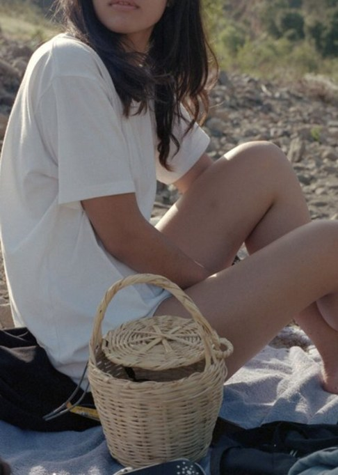 The Most-Pinned Summer Fashion Trends of 2017: Le Birkin Basket Original Bag | Summer Fashion Trends
