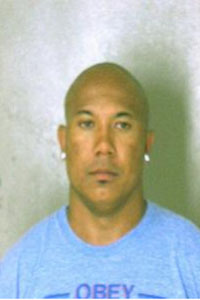 Hines Ward arrested for DUI