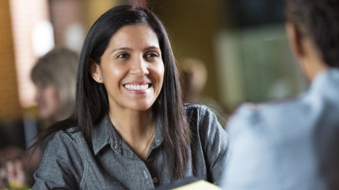 4 Job hunting tips for career