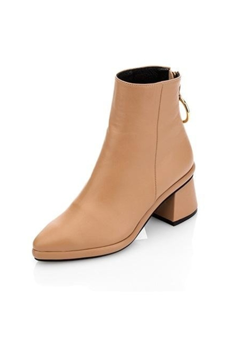 Fall Boots To Shop Before They Sell Out: Reike Nen Ring Boots | Fall Fashion Trends 2017