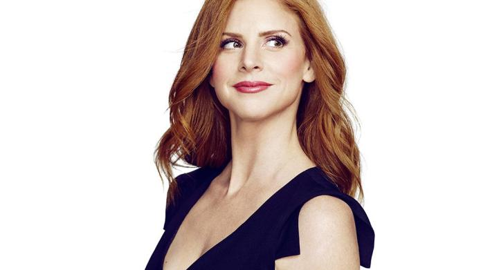 Suits: 22 Times Donna was the
