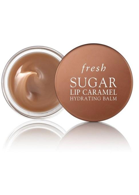 Super Moisturizing Lip Balms to Shop For | Sugar Lip Caramel Hydrating Balm