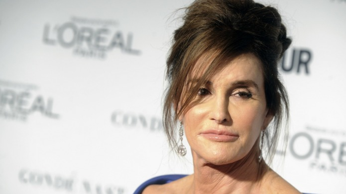 7 Female experiences Caitlyn Jenner will