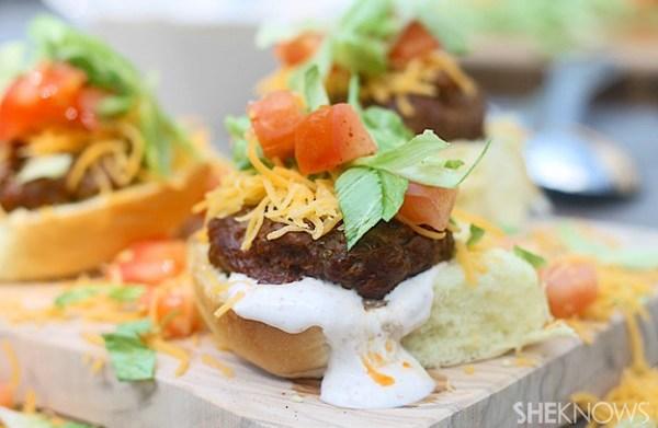 Taco Tuesday: 19 Taco recipes that