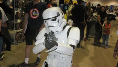Comic-Con day two highlights: Mark Wahlberg,