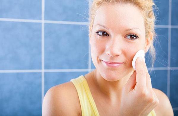 5 Ways Vaseline can speed up