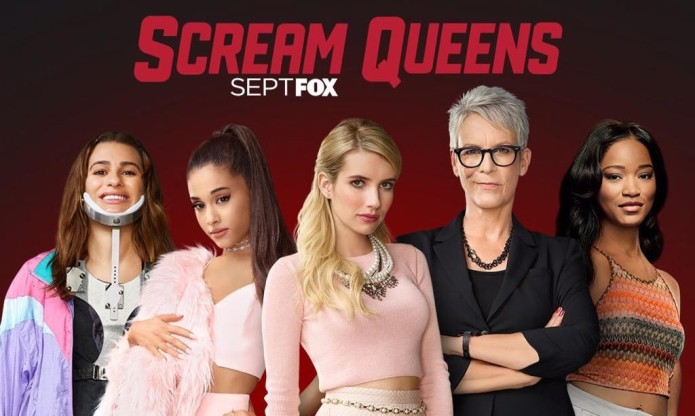 6 Scream Queens spoilers that will