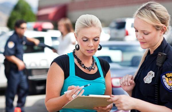 Roadside assistance: What should I do