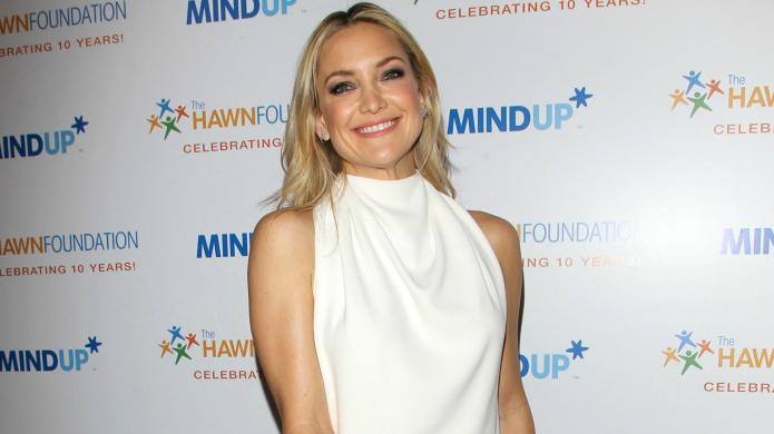 Kate Hudson's single: Who should be