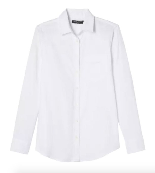 Things Every Woman Should Own by Age 30 | The White Oxford