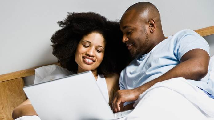 Porn Might Have More Negative Effects