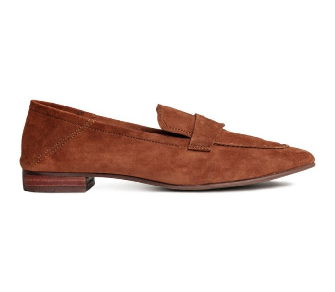 Modern Ways to Wear Loafers | The Classic Loafer