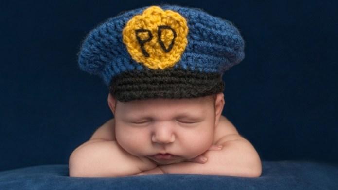 Baby boy names in honor of