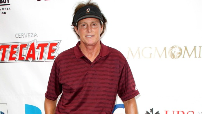 Bruce Jenner's car crash has caused