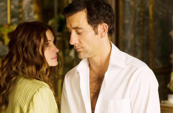 10 top crime movie couples