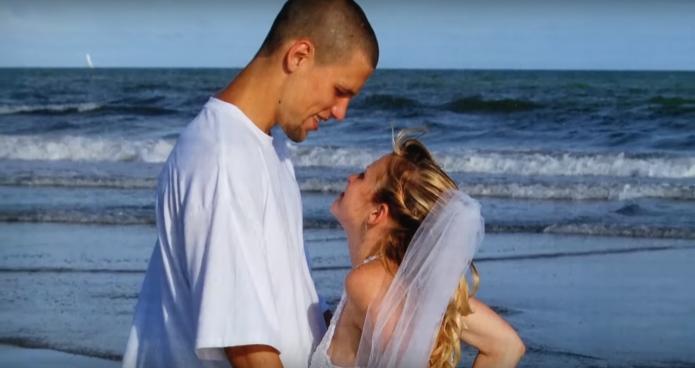 MTV's True Life episode about incest