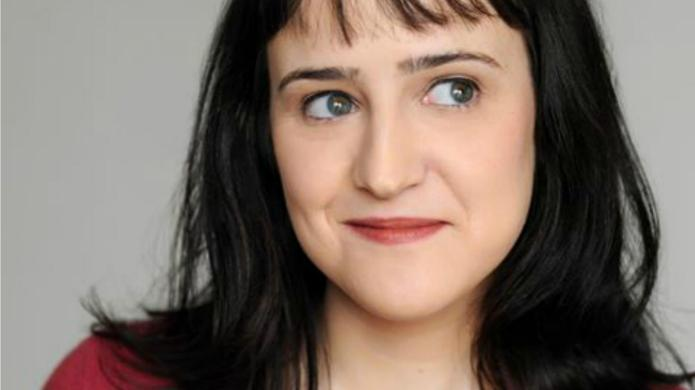 Mara Wilson comments on UCSB killer's