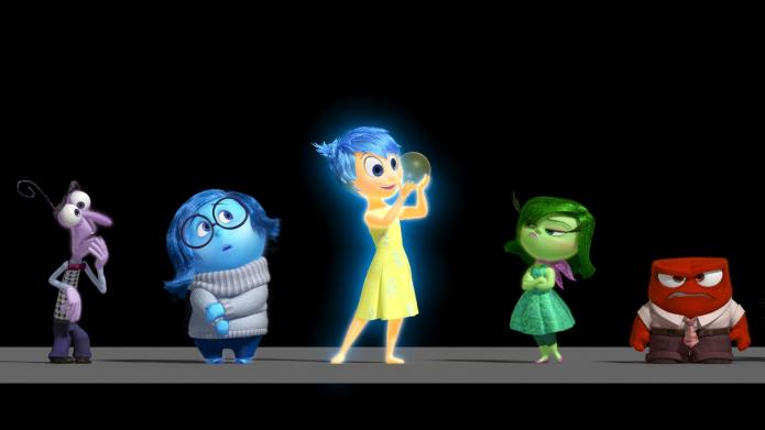 Inside Out: New details emerge on