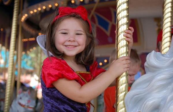 Disney vacation tips: 6 ways to