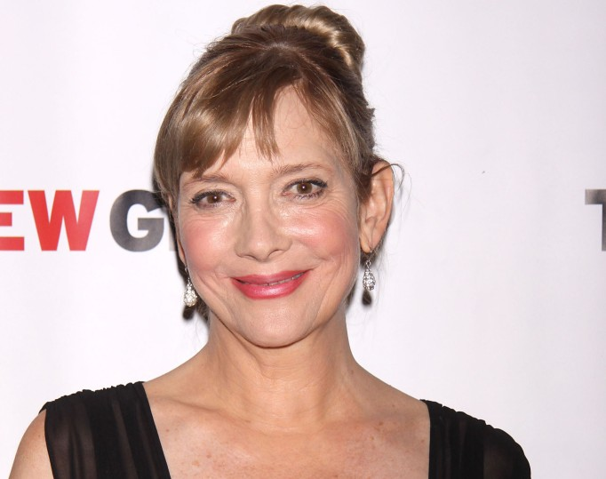 These celebrities died in 2017: Actor Glenne Headly
