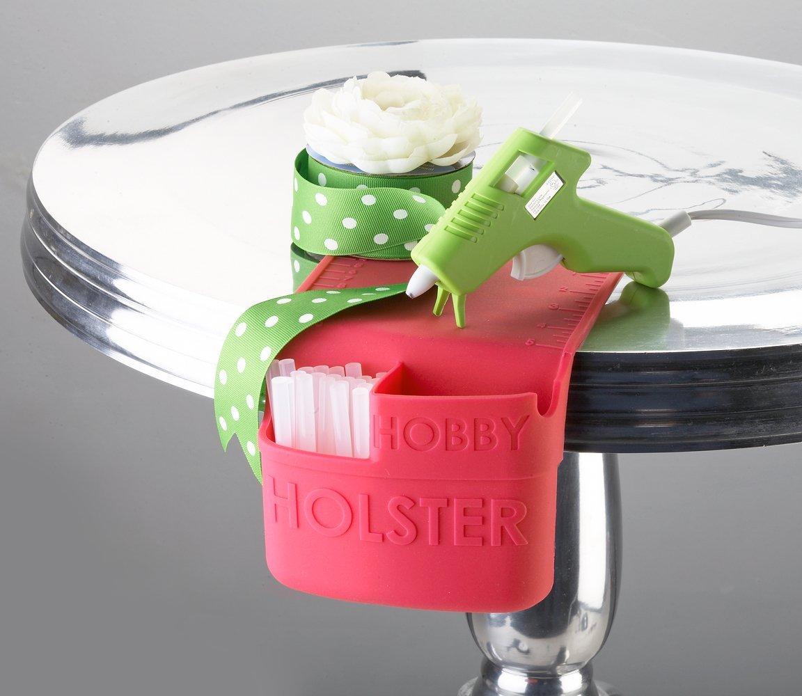 hobby glue gun holster
