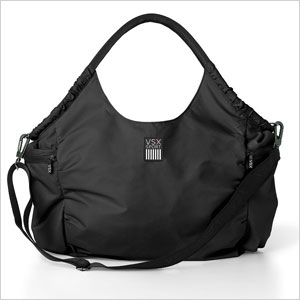 Hobo bag | Sheknows.com
