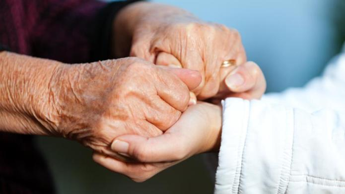 Dementia costs to rise