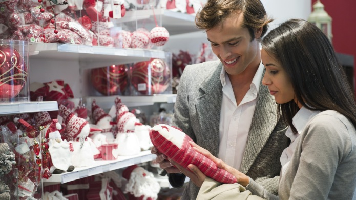 4 Ways to save while shopping