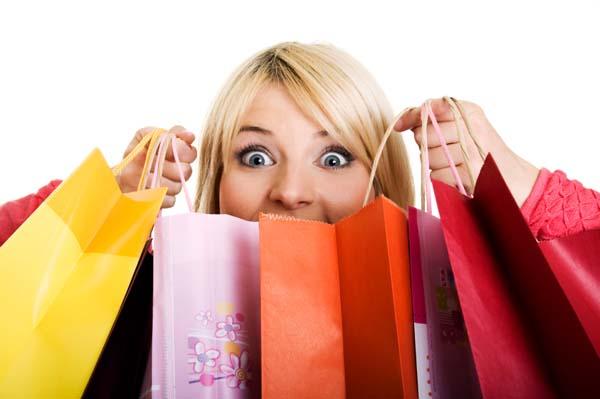 holiday-shopping-stats