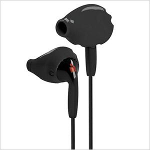 Yurbuds Inspire sport earphones