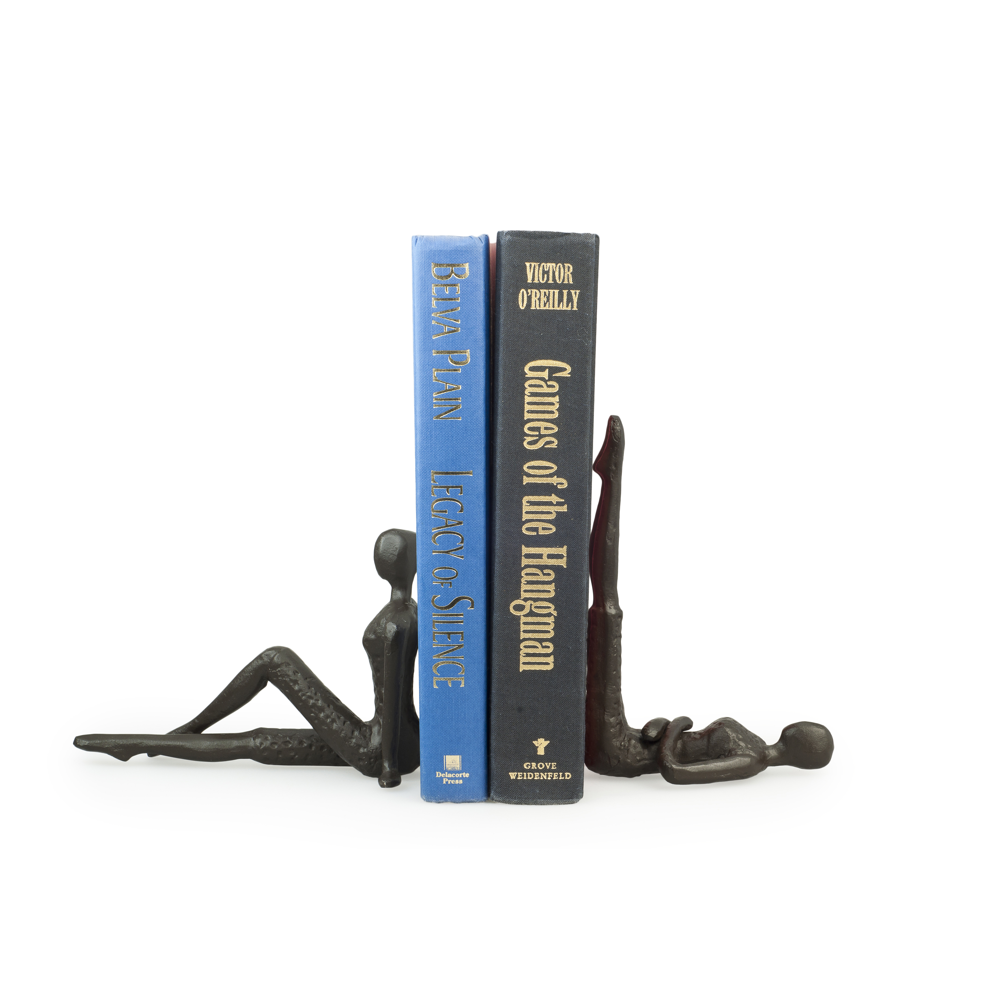 home-decor-all-modern-bookends
