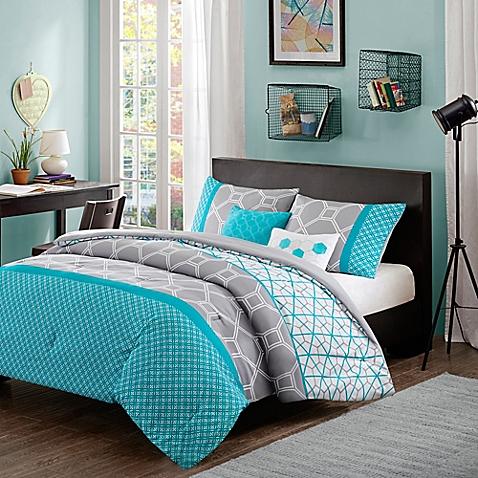 home-decor-bedbathbeyond