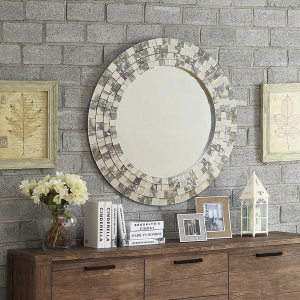 home-decor-mirror-overstock