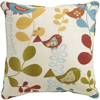 pier1-throw-pillow