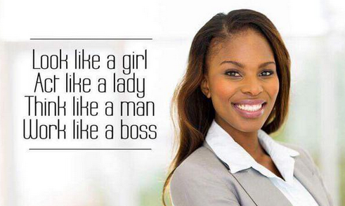 Bic tells women they need to