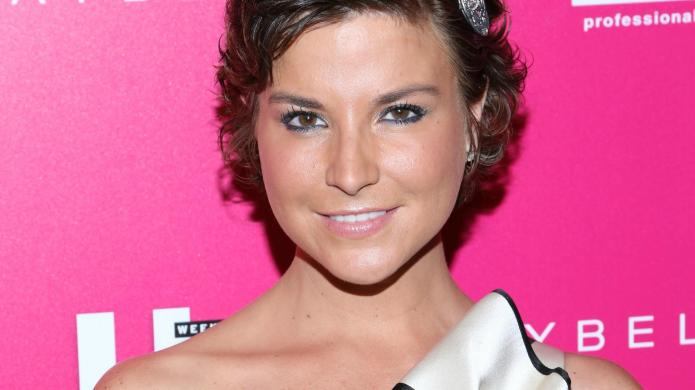 Diem Brown dies at 32: Her