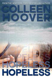 Hopeless bookcover