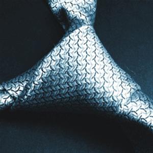 Anastasia Steele & Christian Grey costume idea