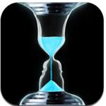 HourFace app