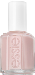 Our pick: Essie Vanity Fairest (Essie.com, $8)